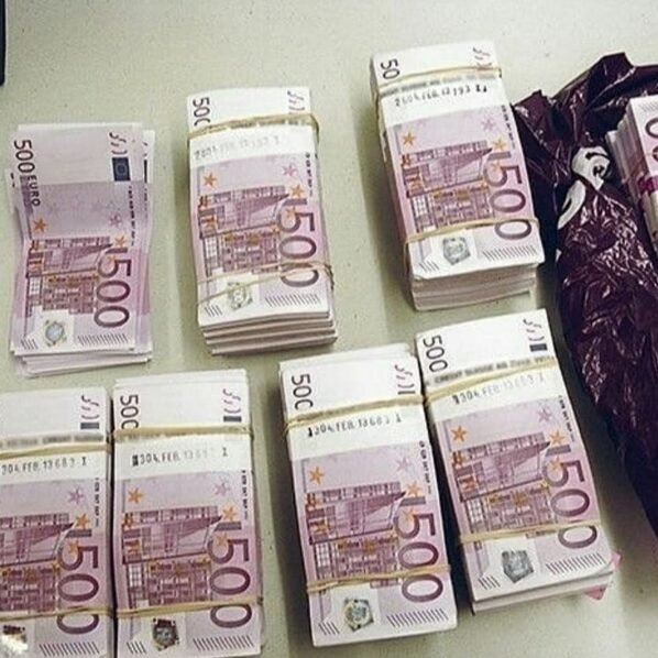 Buy real counterfeit money online