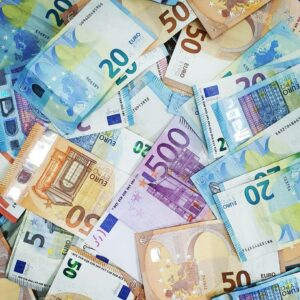 Buy Fake Euro Bills Online